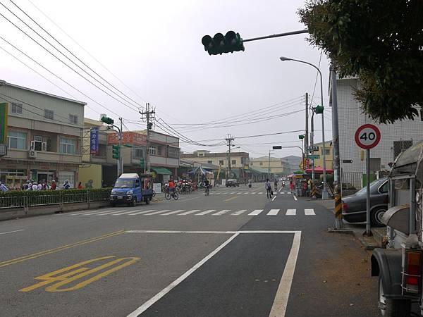 縣道139龜桃寮~橫山再訪 52.JPG