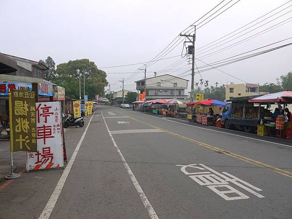 縣道139龜桃寮~橫山再訪 58.JPG