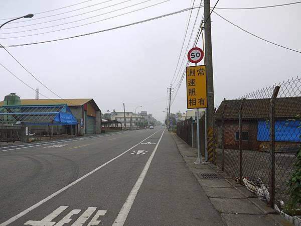 縣道139龜桃寮~橫山再訪 62.JPG