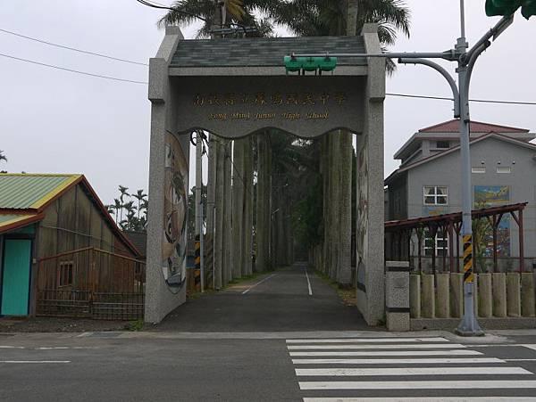 縣道139龜桃寮~橫山再訪 69.JPG