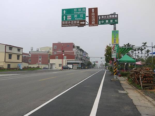 縣道139龜桃寮~橫山再訪 82.JPG