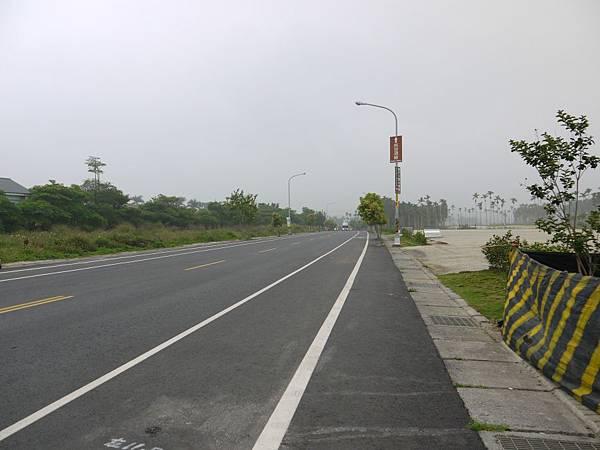縣道139龜桃寮~橫山再訪 83.JPG