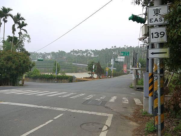 縣道139龜桃寮~橫山再訪 88.JPG