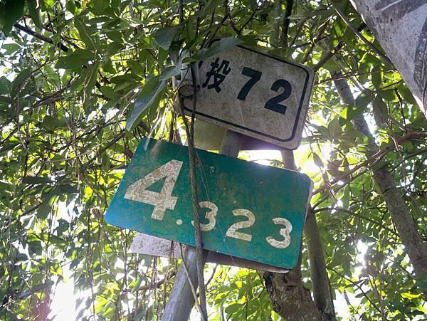 投72 (41).JPG