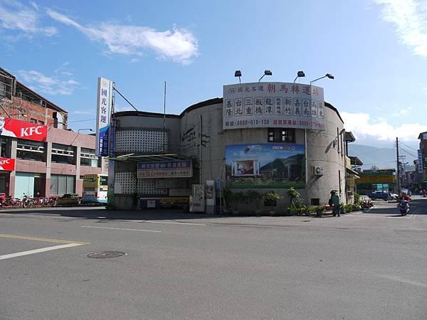 埔里轉運站 (1).JPG