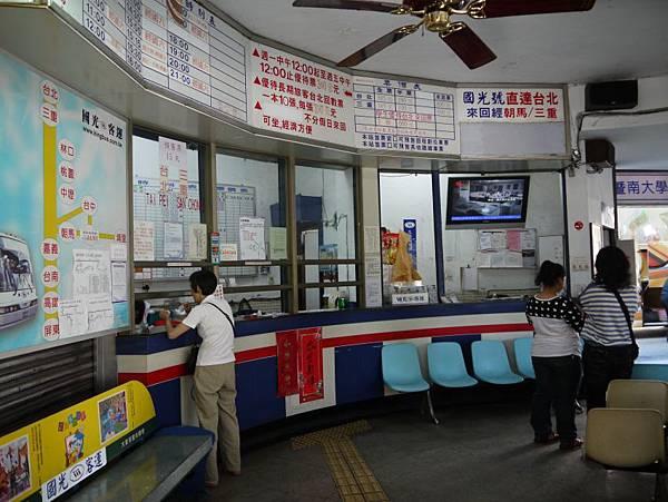 埔里轉運站 (12).JPG