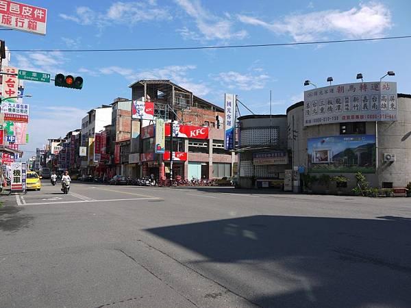 埔里轉運站 (21).JPG