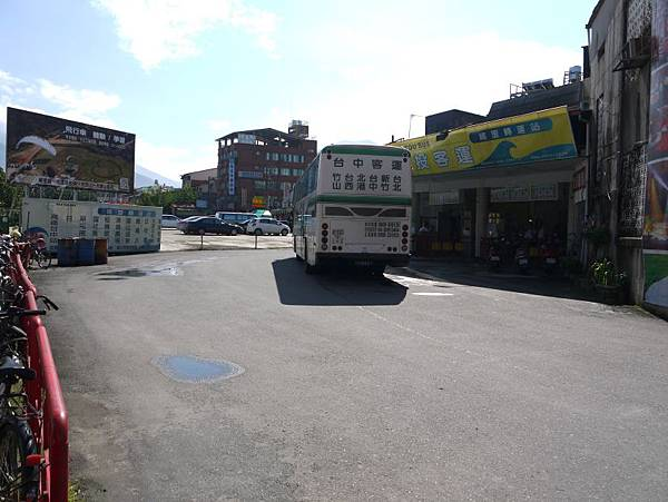 埔里轉運站 (25).JPG