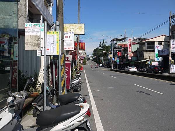 埔里轉運站 (42).JPG
