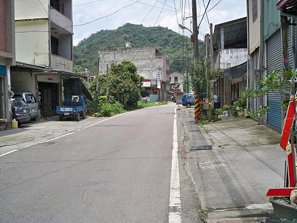縣道147北山段 (3).JPG