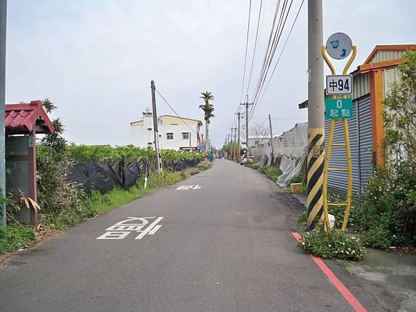 中94再訪 03.JPG