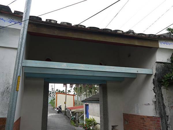 月恆門與金門橋 (2).JPG