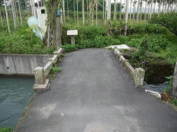 月恆門與金門橋 (7).JPG