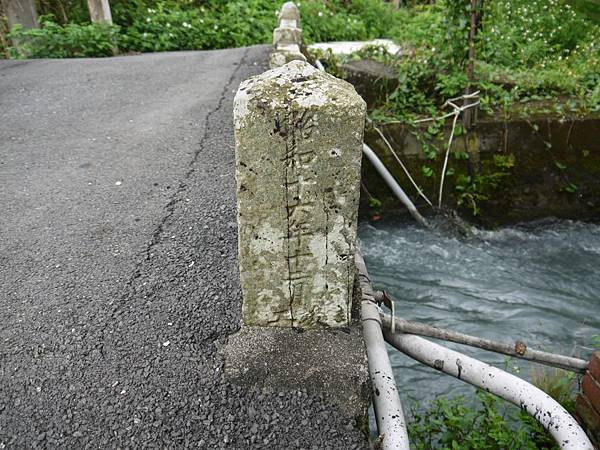 月恆門與金門橋 (9).JPG