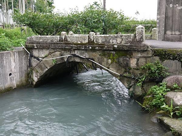 月恆門與金門橋 (13).JPG