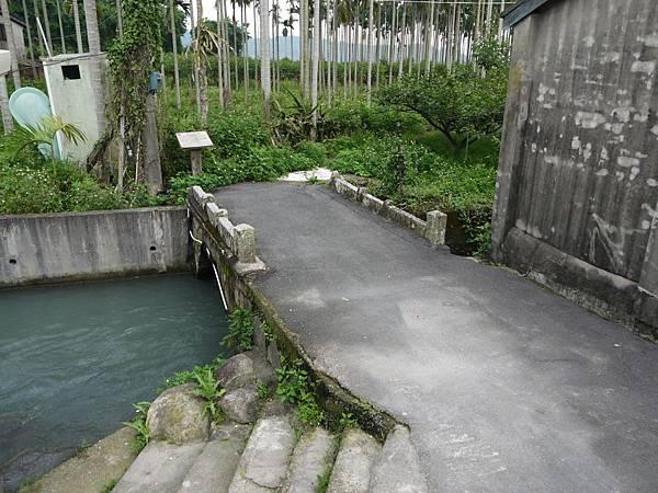 月恆門與金門橋 (15).JPG