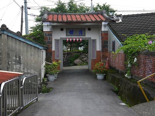 月恆門與金門橋 (16).JPG