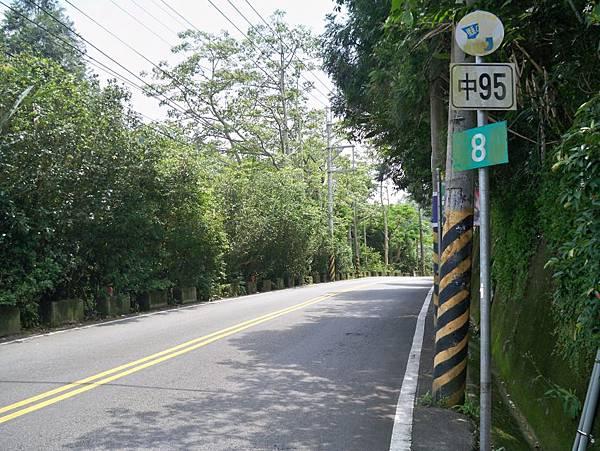中95 (65).JPG
