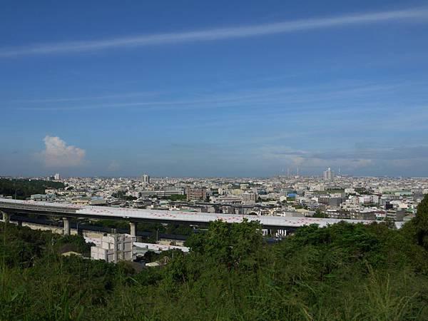 2014.6.21 台中海線晨景 (6).JPG