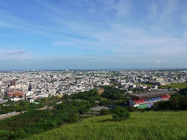 2014.6.21 台中海線晨景 (11).JPG