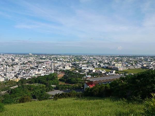 2014.6.21 台中海線晨景 (15).JPG