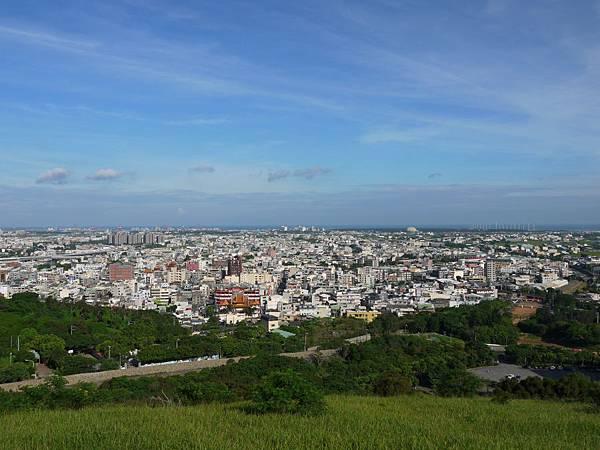 2014.6.21 台中海線晨景 (18).JPG