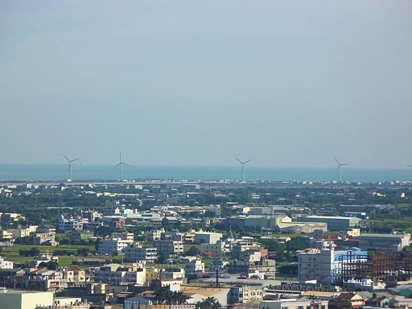 2014.6.21 台中海線晨景 (21).JPG
