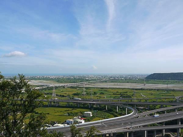 2014.6.21 台中海線晨景 (33).JPG