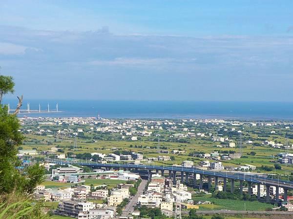 2014.6.21 台中海線晨景 (37).JPG