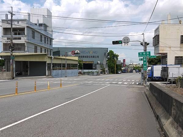 三訪中72 (31).JPG