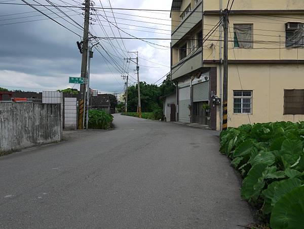 三訪中81 (4).JPG