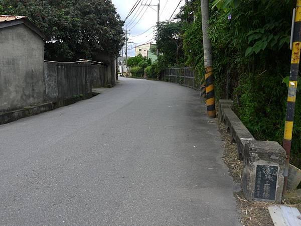 三訪中81 (6).JPG