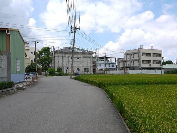三訪中81 (9).JPG