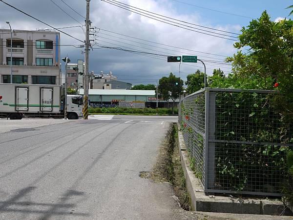 三訪中81 (14).JPG