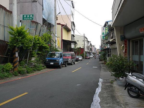 三訪中81 (23).JPG