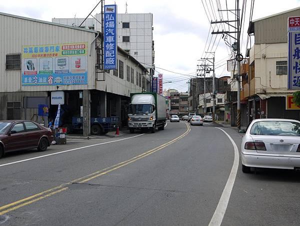 三訪中83 (35).JPG