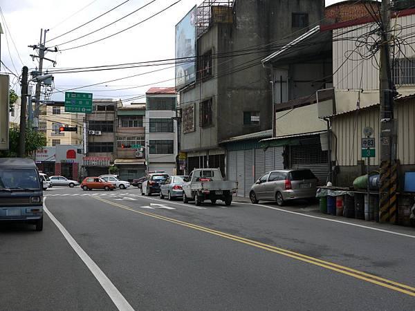 三訪中83 (37).JPG