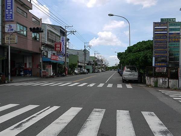 三訪中83 (44).JPG
