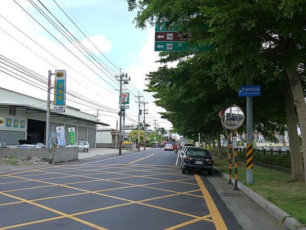 三訪中85 (16).JPG