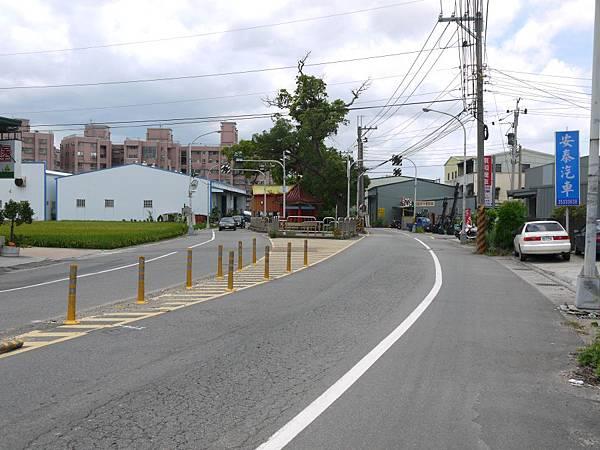 三訪中85 (30).JPG