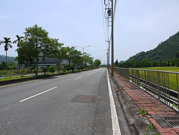 台9甲宜蘭段 (55).JPG