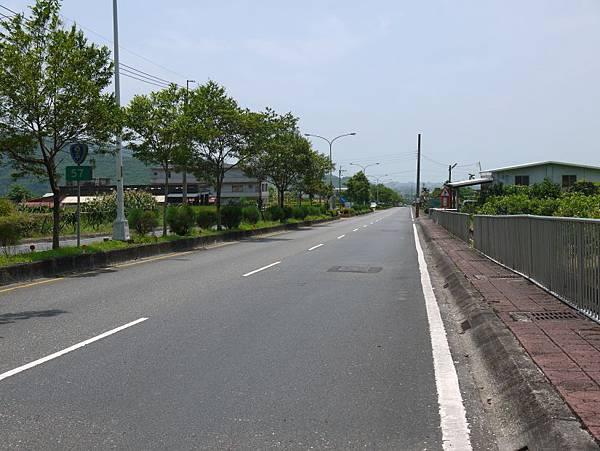 台9甲宜蘭段 (56).JPG