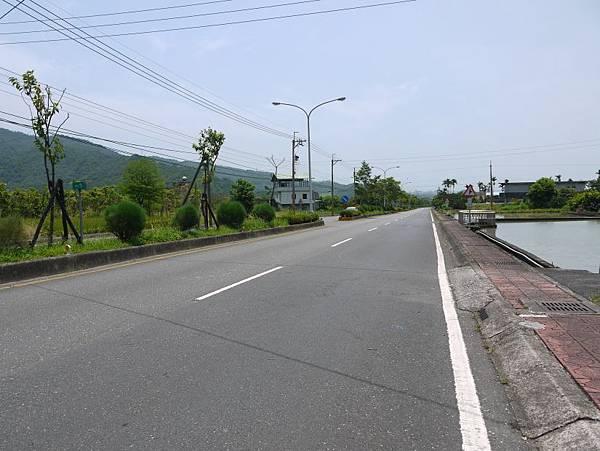 台9甲宜蘭段 (59).JPG