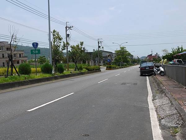 台9甲宜蘭段 (60).JPG