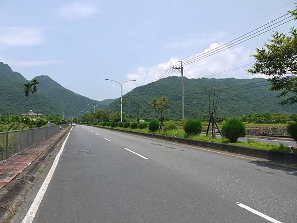 台9甲宜蘭段 (61).JPG