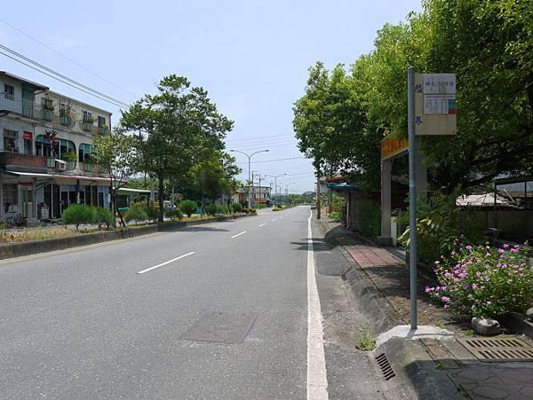 台9甲宜蘭段 (66).JPG