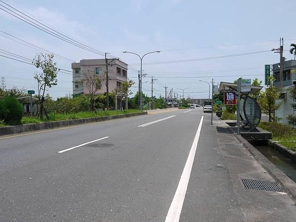 台9甲宜蘭段 (83).JPG