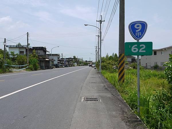 台9甲宜蘭段 (95).JPG
