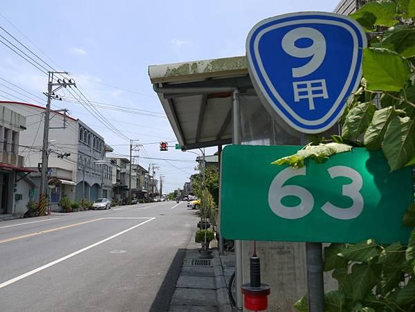 台9甲宜蘭段 (99).JPG