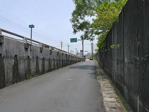 台9甲宜蘭段 (108).JPG